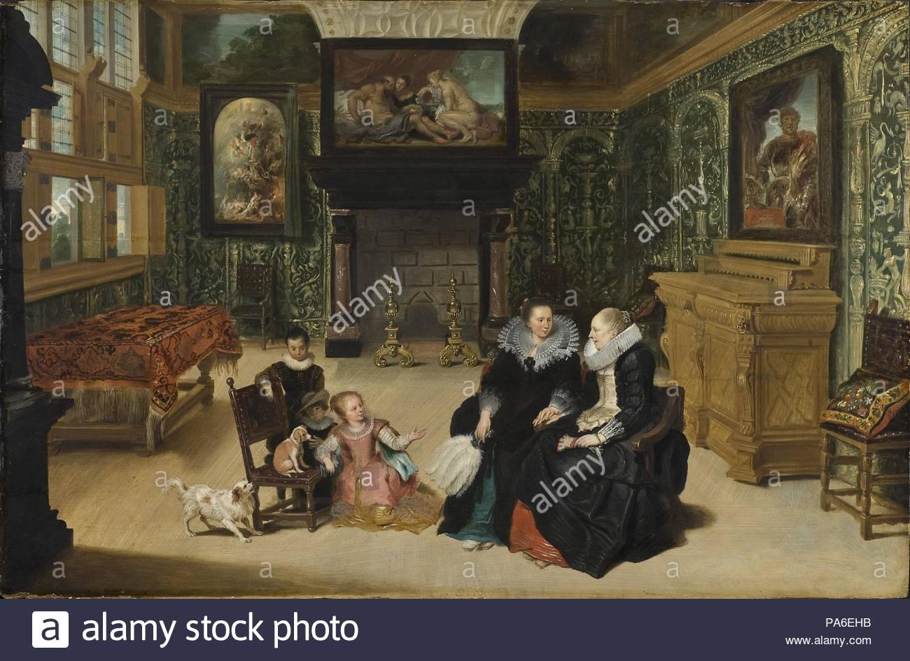 De Vos Cornelis Stockfotos & De Vos Cornelis Bilder - Seite 2 - Alamy