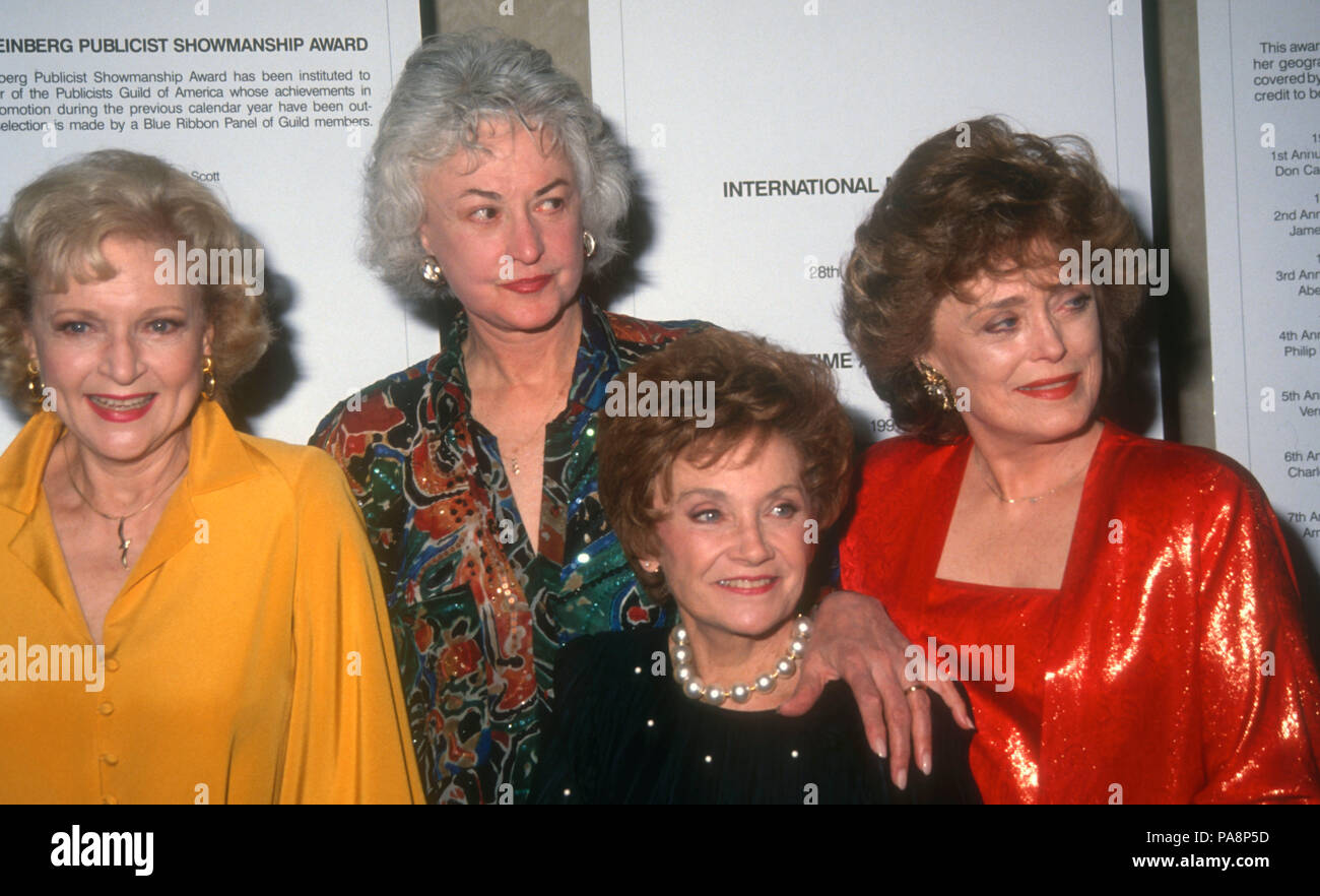 Paula Stone,Jennifer Anne Lee Hot video Anastasia Phillips,Ailsa Berk