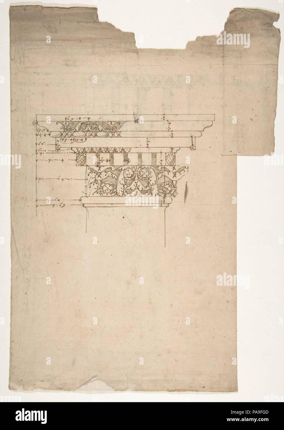 Ziemlich Bilderrahmen 11 X 16 Galerie - Benutzerdefinierte ...