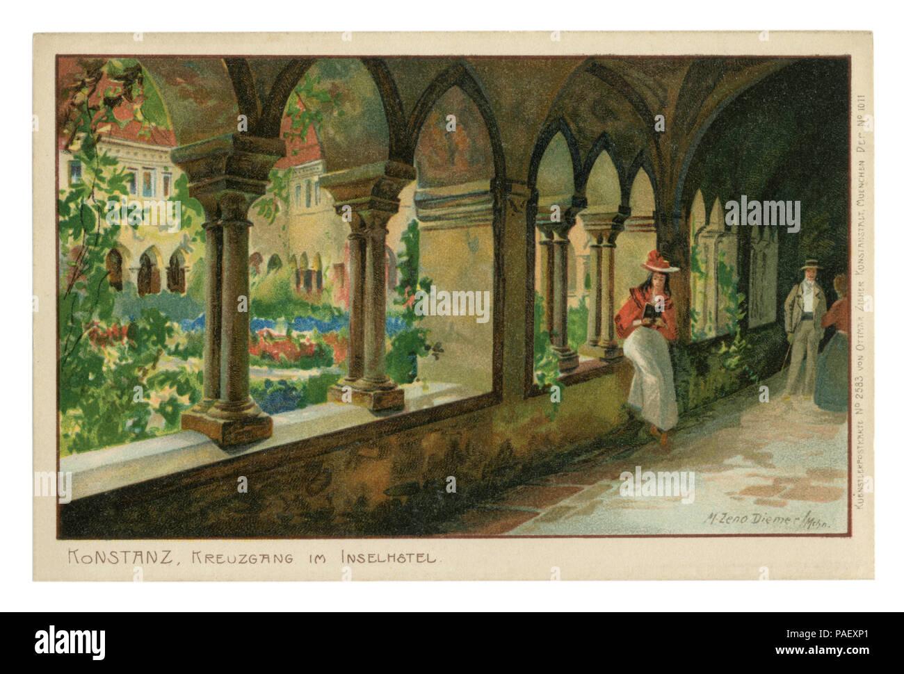 Ladies fashion historical stockfotos & ladies fashion historical