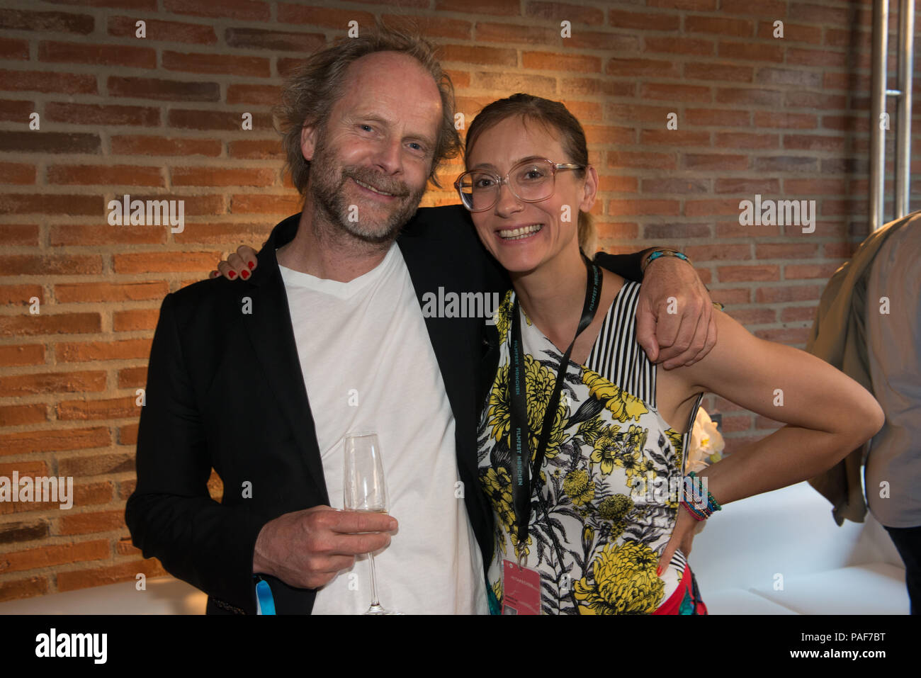 Borrmann Stockfotos Borrmann Bilder Alamy