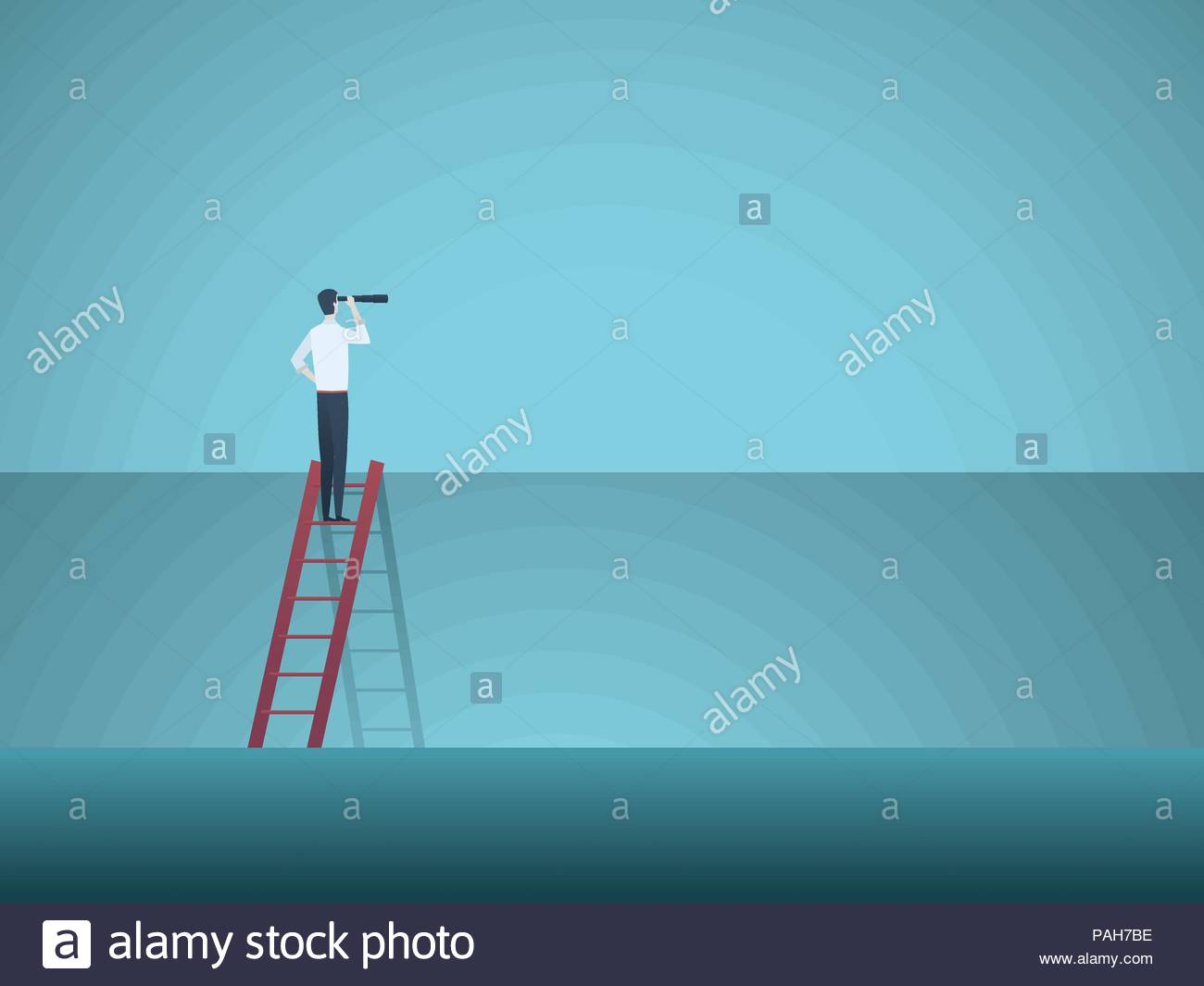 Climbing Motivation Stockfotos & Climbing Motivation Bilder - Seite ...