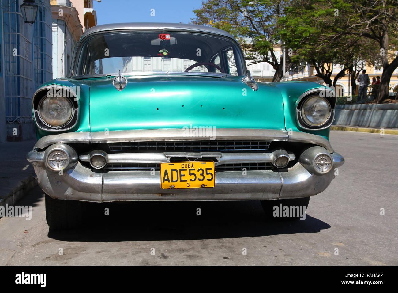 American Oldtimer Stockfotos & American Oldtimer Bilder - Alamy