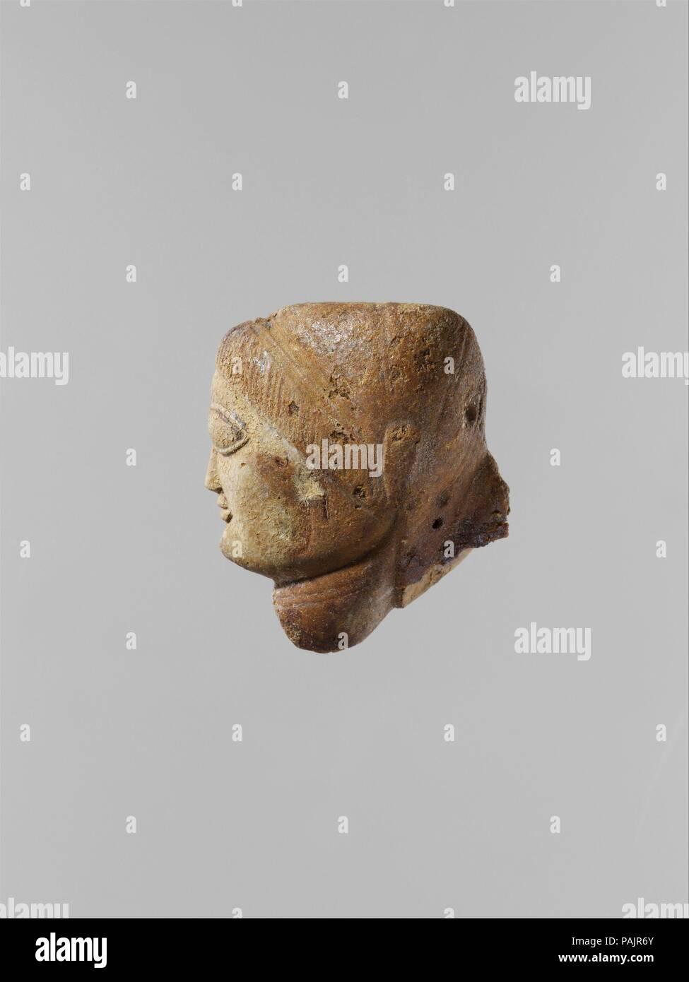 Forehead Pendant Stockfotos & Forehead Pendant Bilder - Alamy