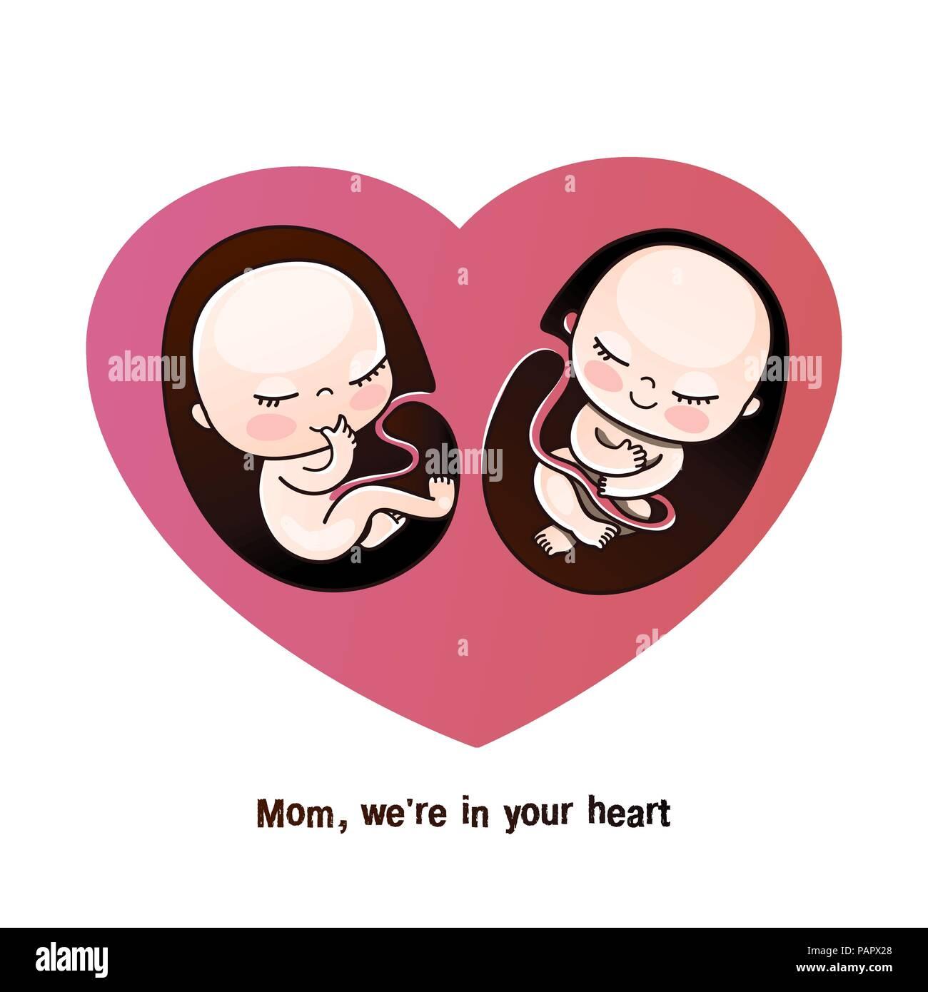 Gluckwunsche zum geburtstag schwangere frau