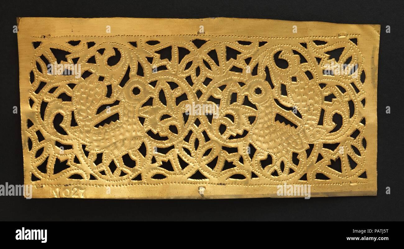 Wood And Plaster Stockfotos & Wood And Plaster Bilder - Seite 3 - Alamy