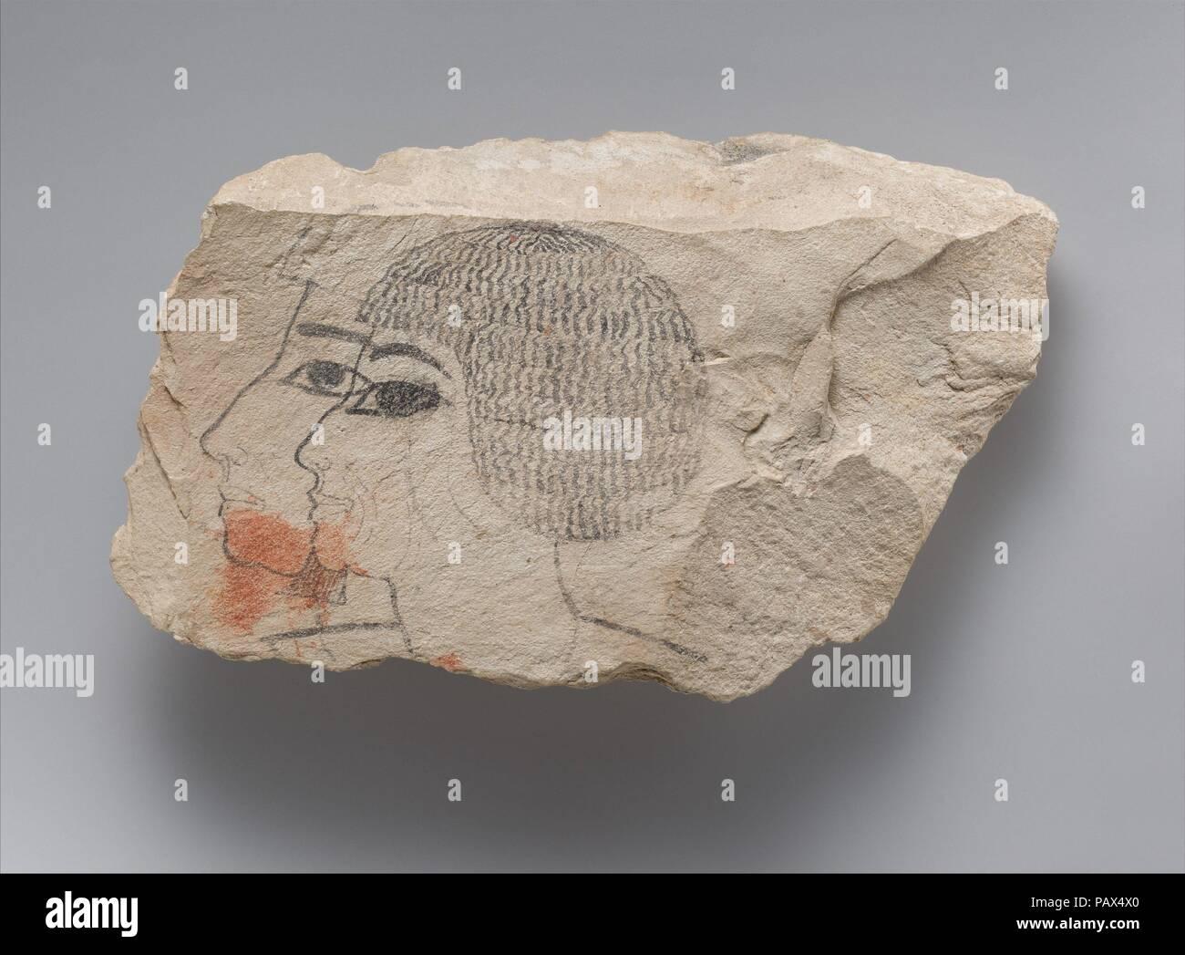 Egyptian Scribes Stockfotos & Egyptian Scribes Bilder - Alamy