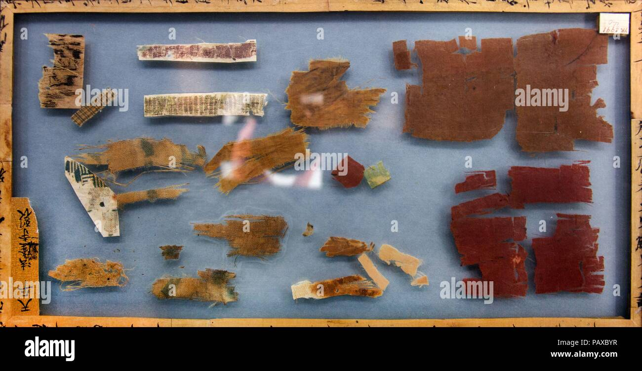 B C By Stockfotos & B C By Bilder - Seite 20 - Alamy
