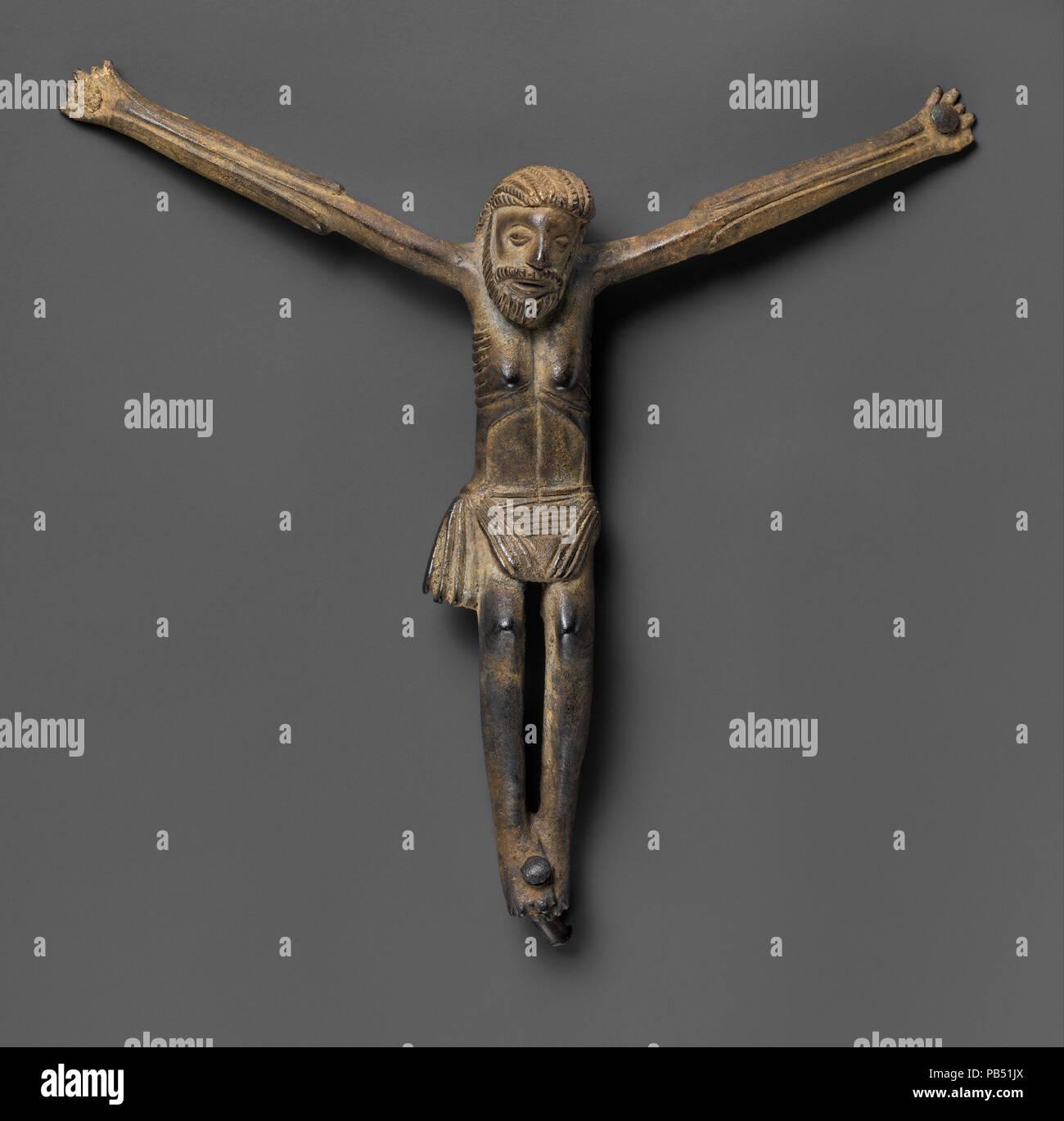 Incised Cross Stockfotos & Incised Cross Bilder - Alamy