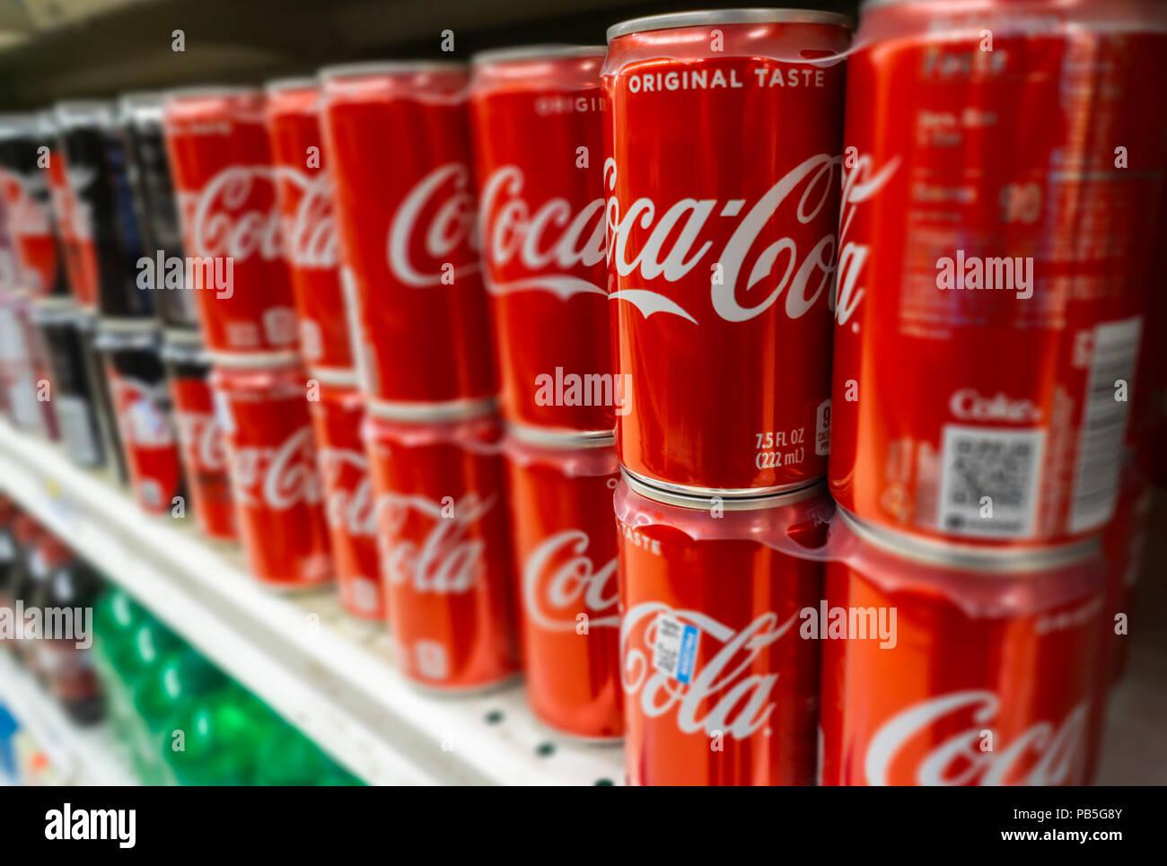 Mini Kühlschrank Cola Dose : Mini kühlschrank eine dose mit kapazität l dosen cool