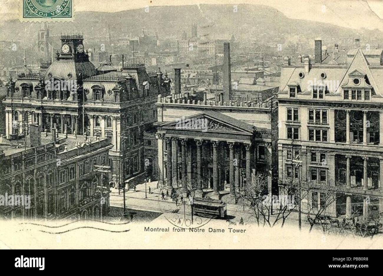 Les bureaux de la poste stockfotos & les bureaux de la poste bilder