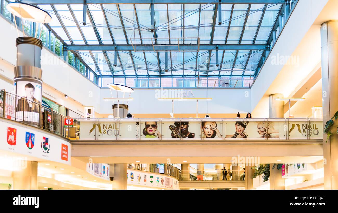 Ziemlich Einrichtung Stil Pop Art Zeitgenössisch - Schönes ...
