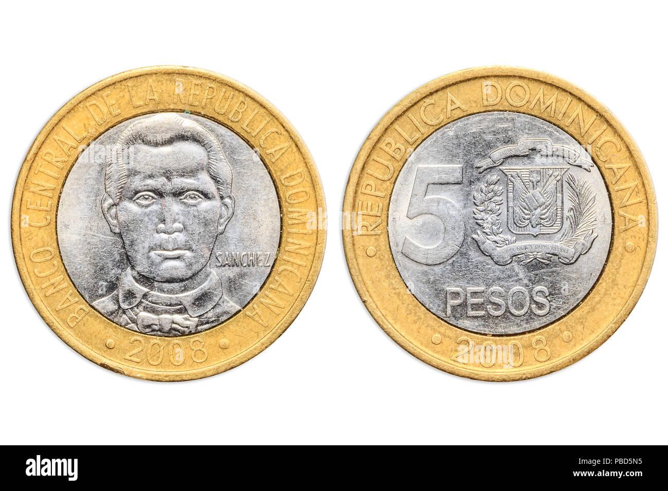 Caribbean Coin Stockfotos Caribbean Coin Bilder Alamy