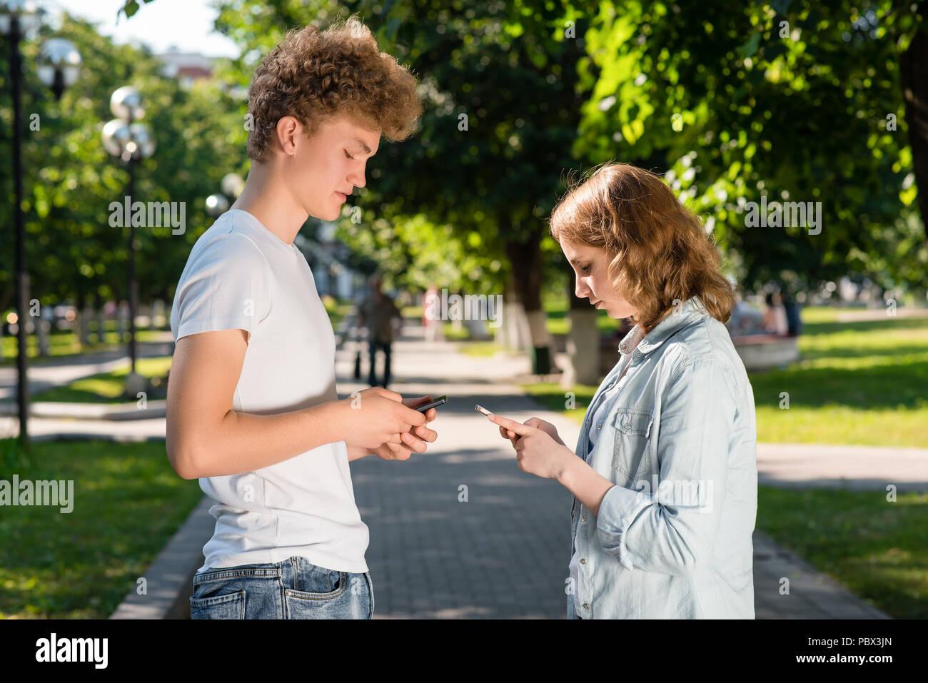 Mädchen auf Dating 30 etwas Dating-Blog