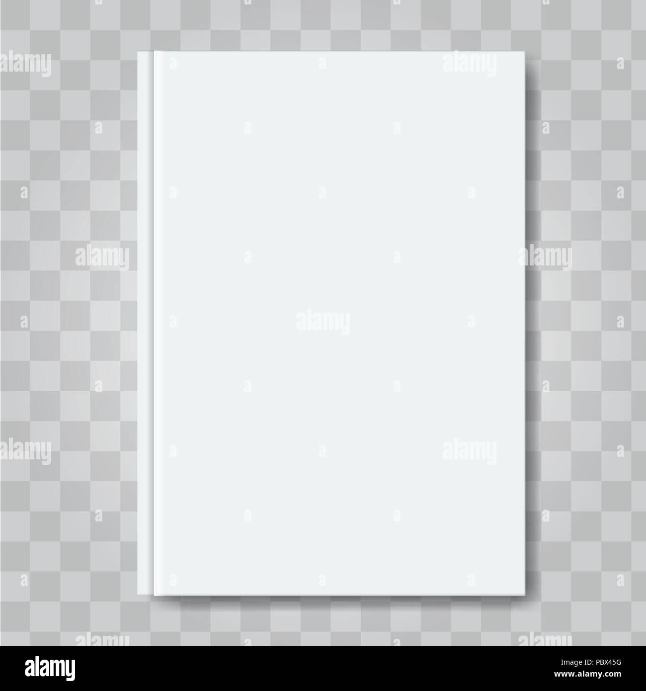Wie Erstelle Ich Ein Buchcover Anleitung Zum Umschlagdesign 8
