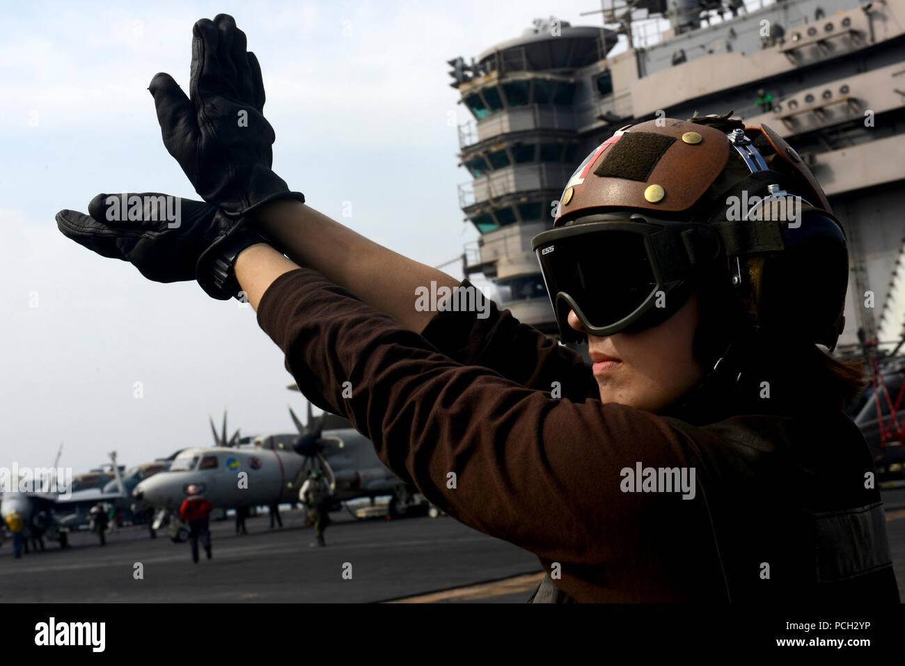 King Carrier Stockfotos & King Carrier Bilder - Alamy