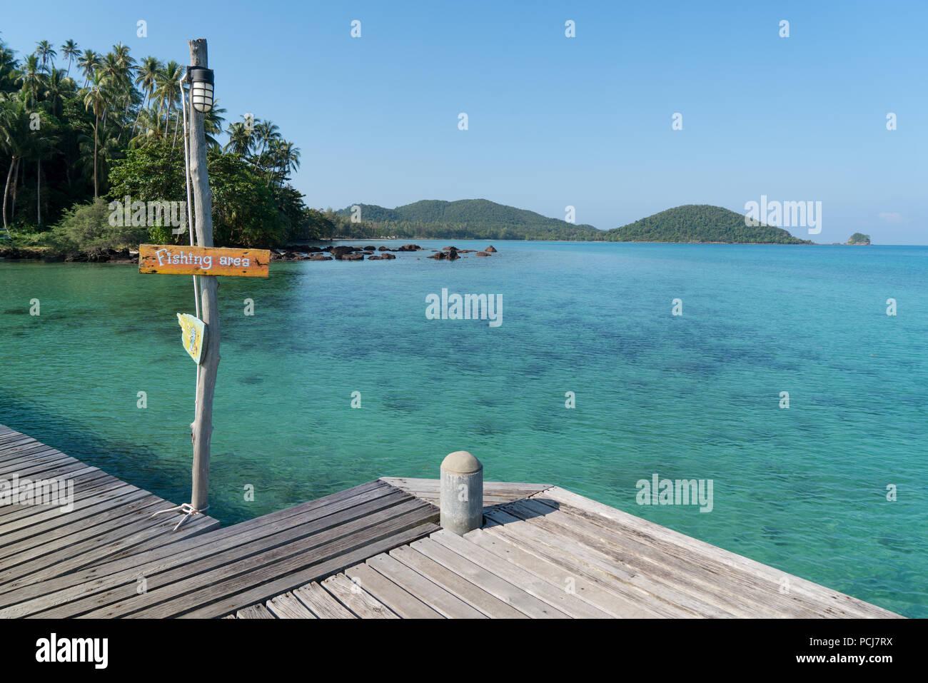 Hintergrund pc sommer