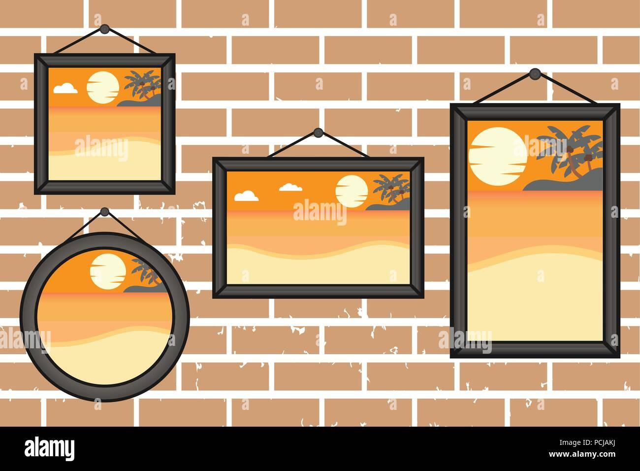 Sunshine - Smiling Sun   Bilder, Gesicht, Sonne