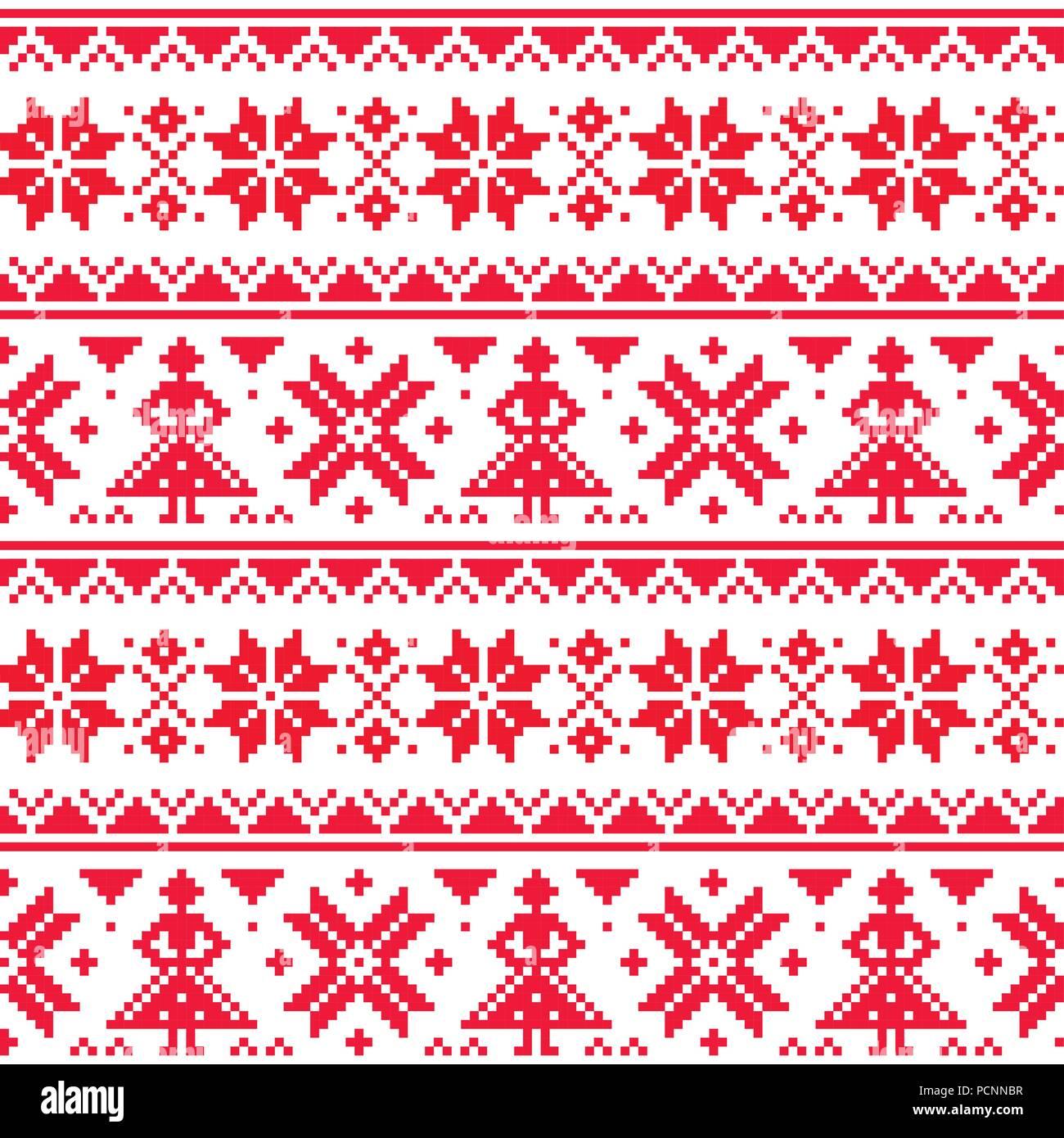 malvorlagen winter weihnachten norwegen