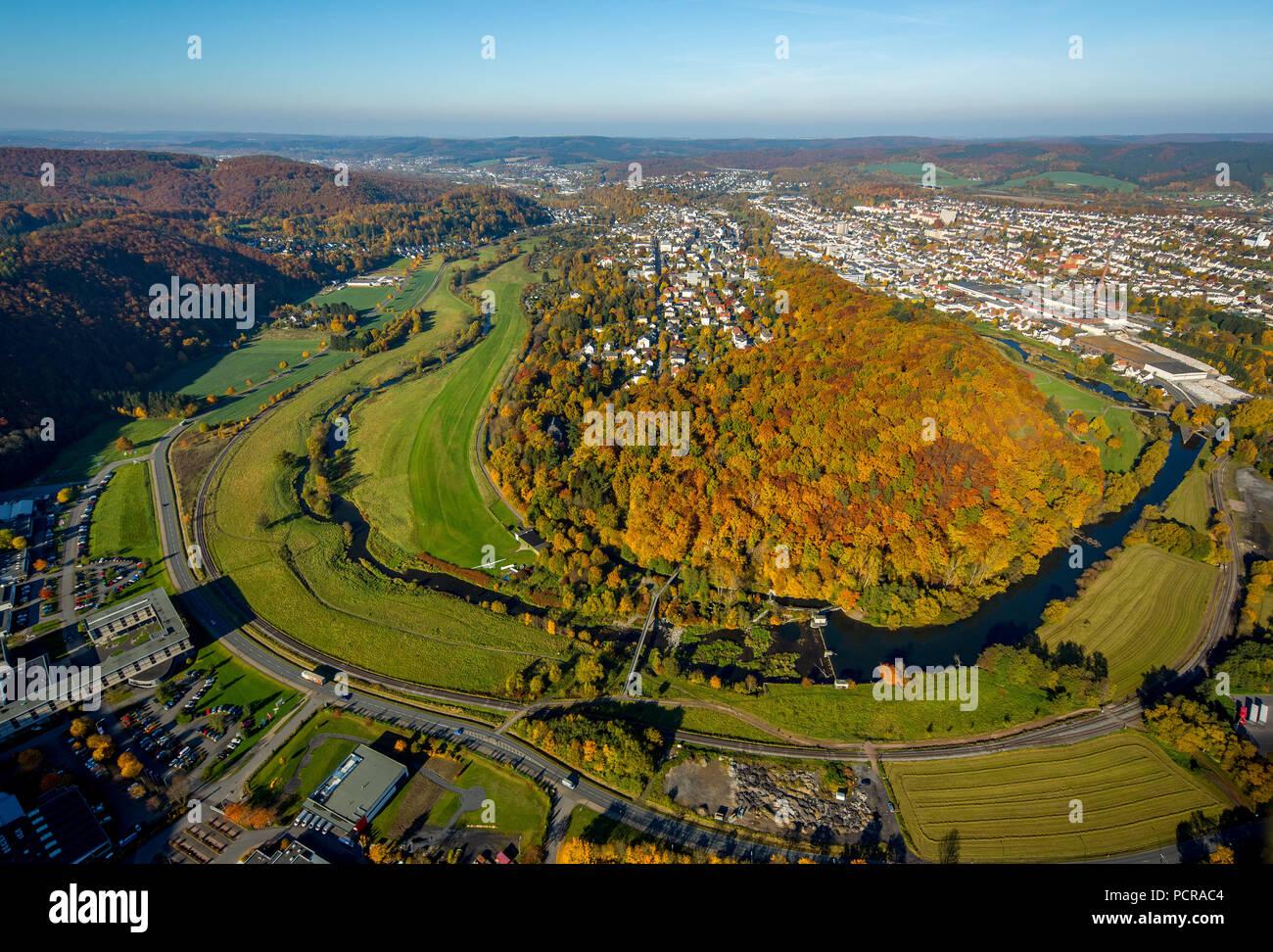 Into Ruhr River Stockfotos & Into Ruhr River Bilder - Seite 8 - Alamy