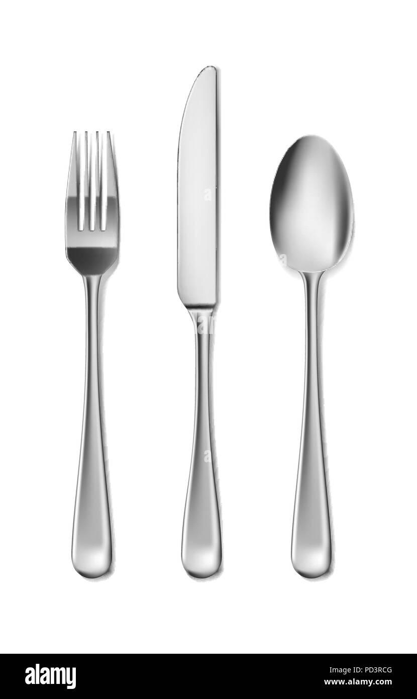 besteck design restaurant mendesign mit besteck symbole with besteck design lino sabattini. Black Bedroom Furniture Sets. Home Design Ideas