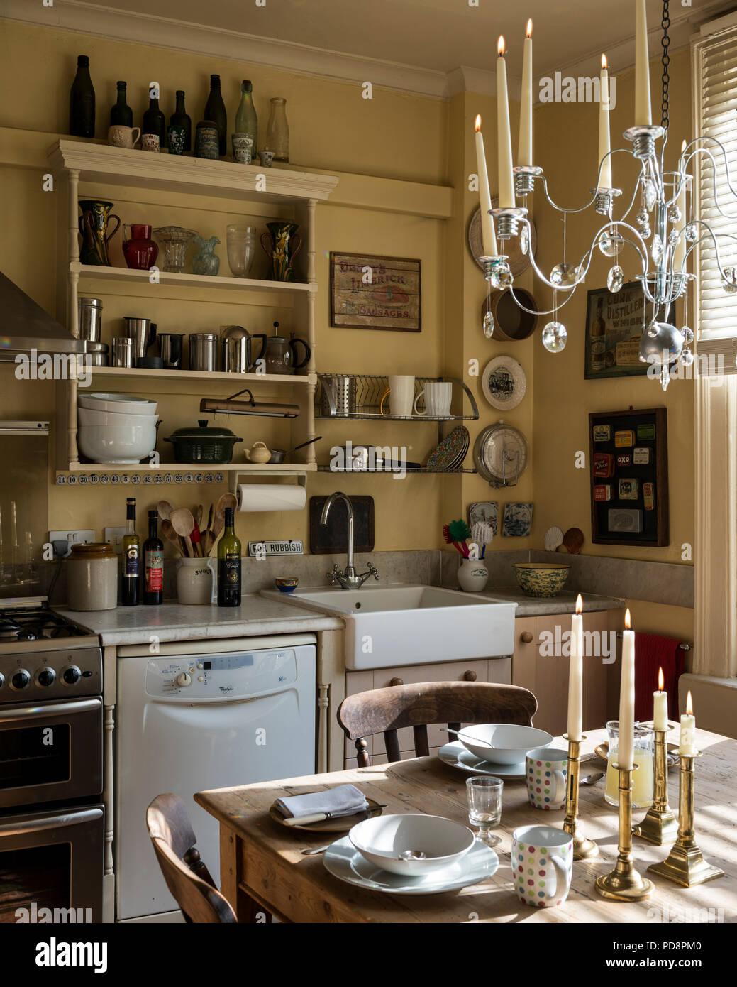 butler waschbecken stockfotos butler waschbecken bilder alamy. Black Bedroom Furniture Sets. Home Design Ideas
