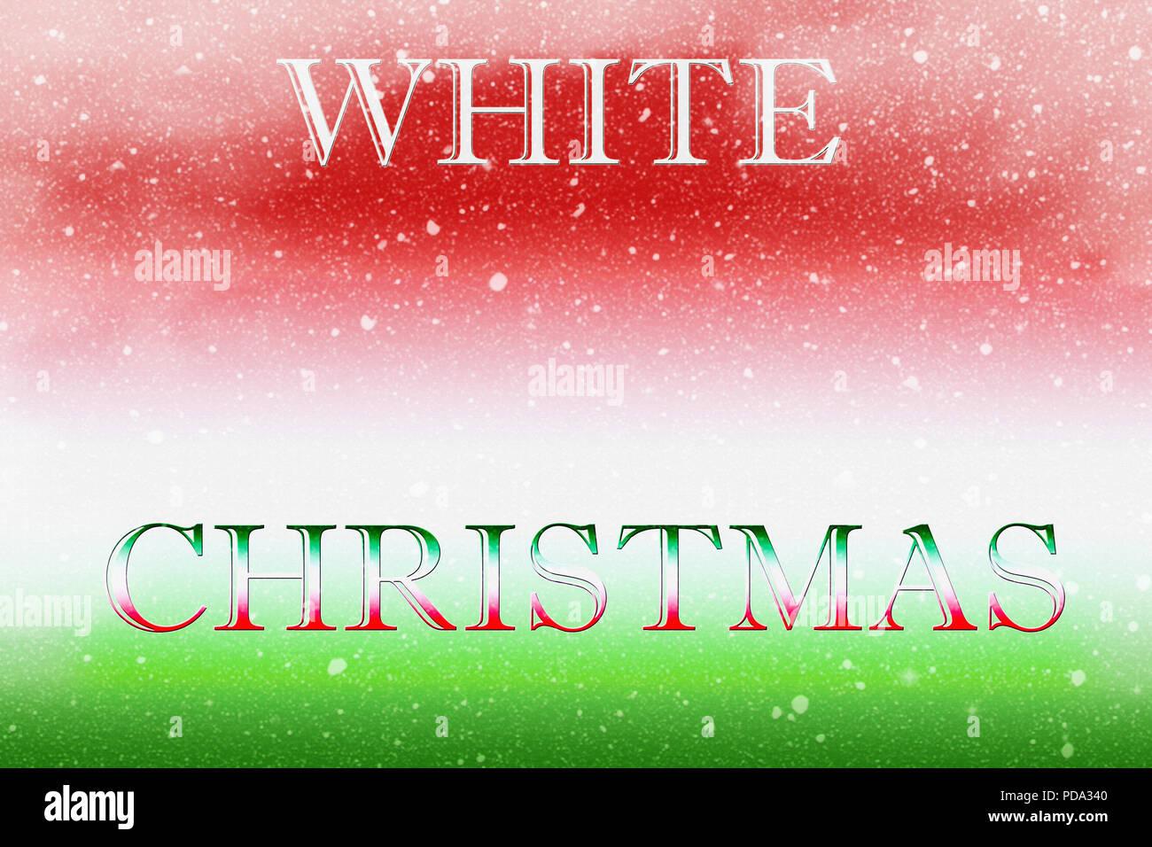 Süße Weihnachtswünsche.Weihnachtswünsche Rot Gekleidet Weihnachtsmann Teddybär John Winsch