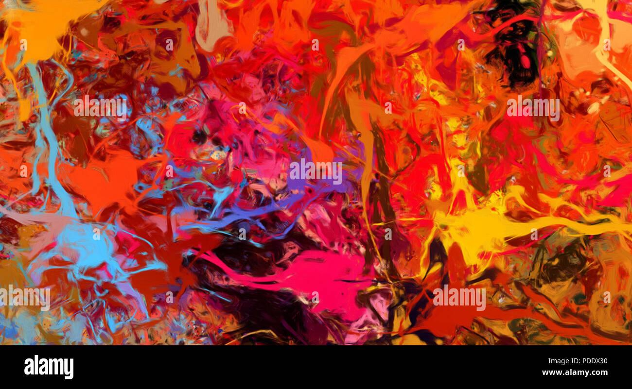 Poster Stockfotos & Poster Bilder - Seite 72 - Alamy