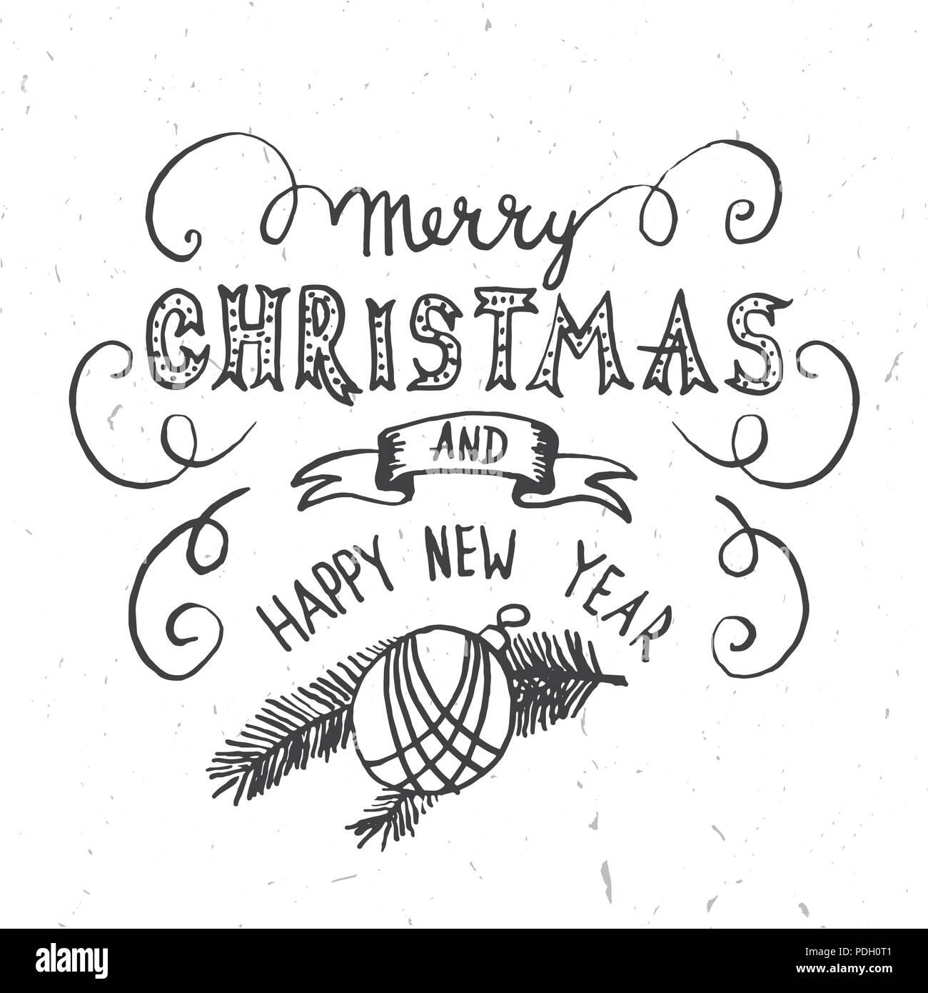 Schriftzug Frohe Weihnachten Zum Ausdrucken.Typ Design Stockfotos Typ Design Bilder Alamy