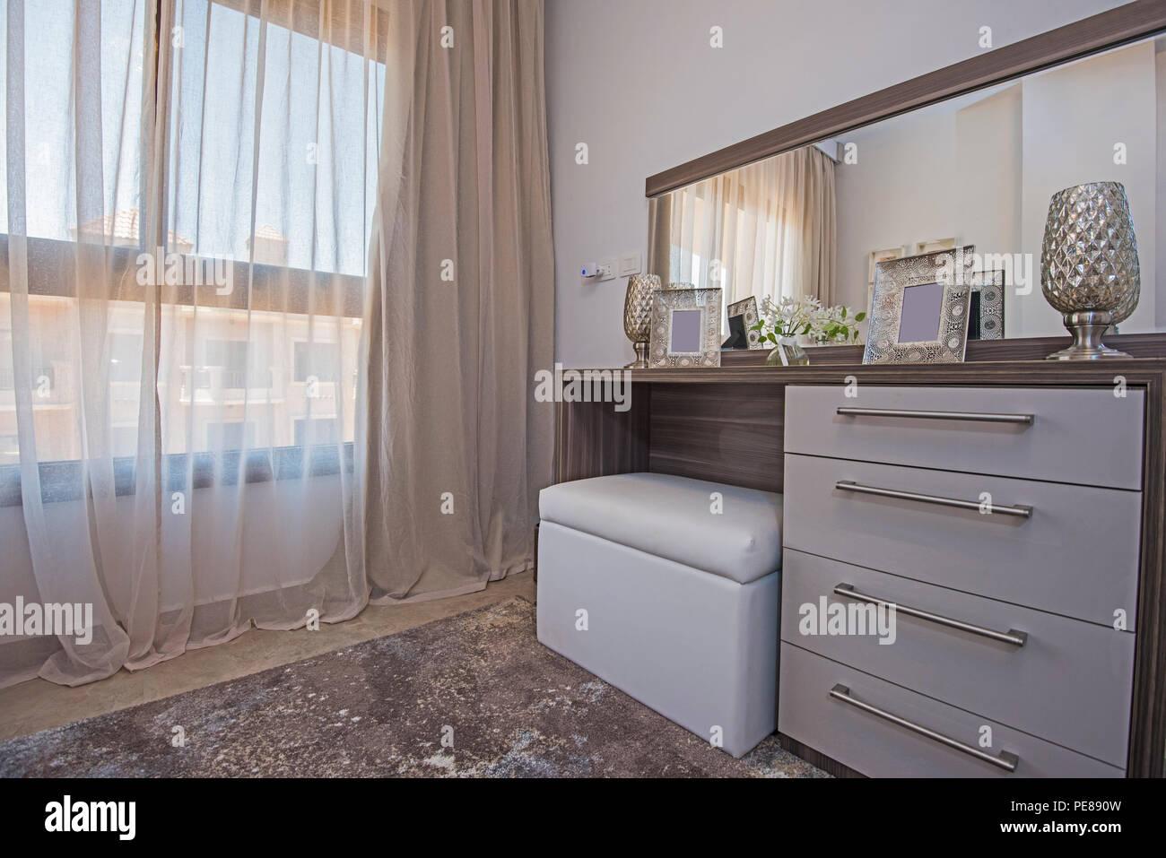 Interior Design Einrichtung Einrichtung von Luxus zeigen home ...