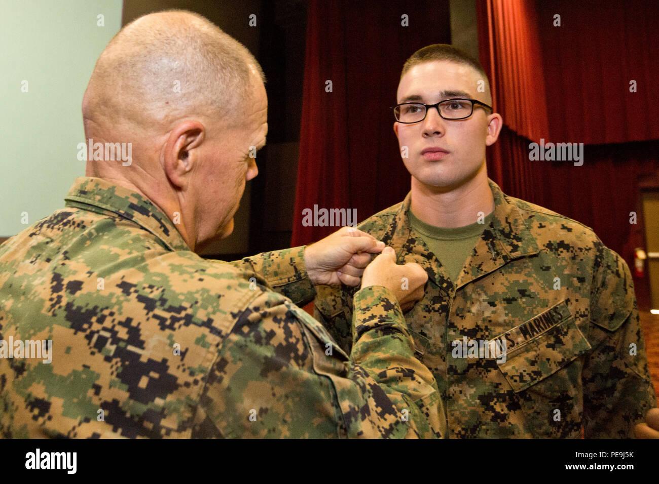 dienstgradabzeichen der marine