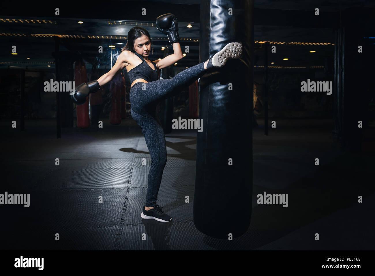 Huge Bag Stockfotos & Huge Bag Bilder - Alamy