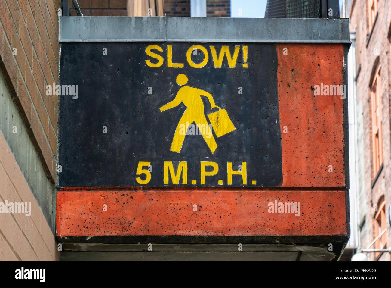 Geschwindigkeit Dating in Seattle Wie oft, um Mädchen Ihre Datierung zu texten