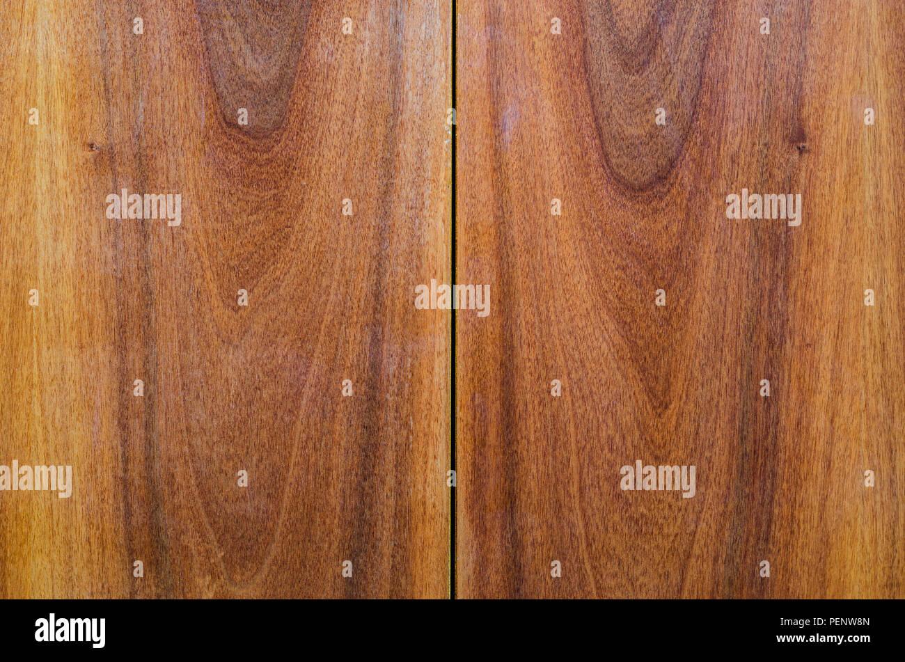 Holzplatten Für Aussen book-matched holzplatten hintergrund. gelenke der dekorativen