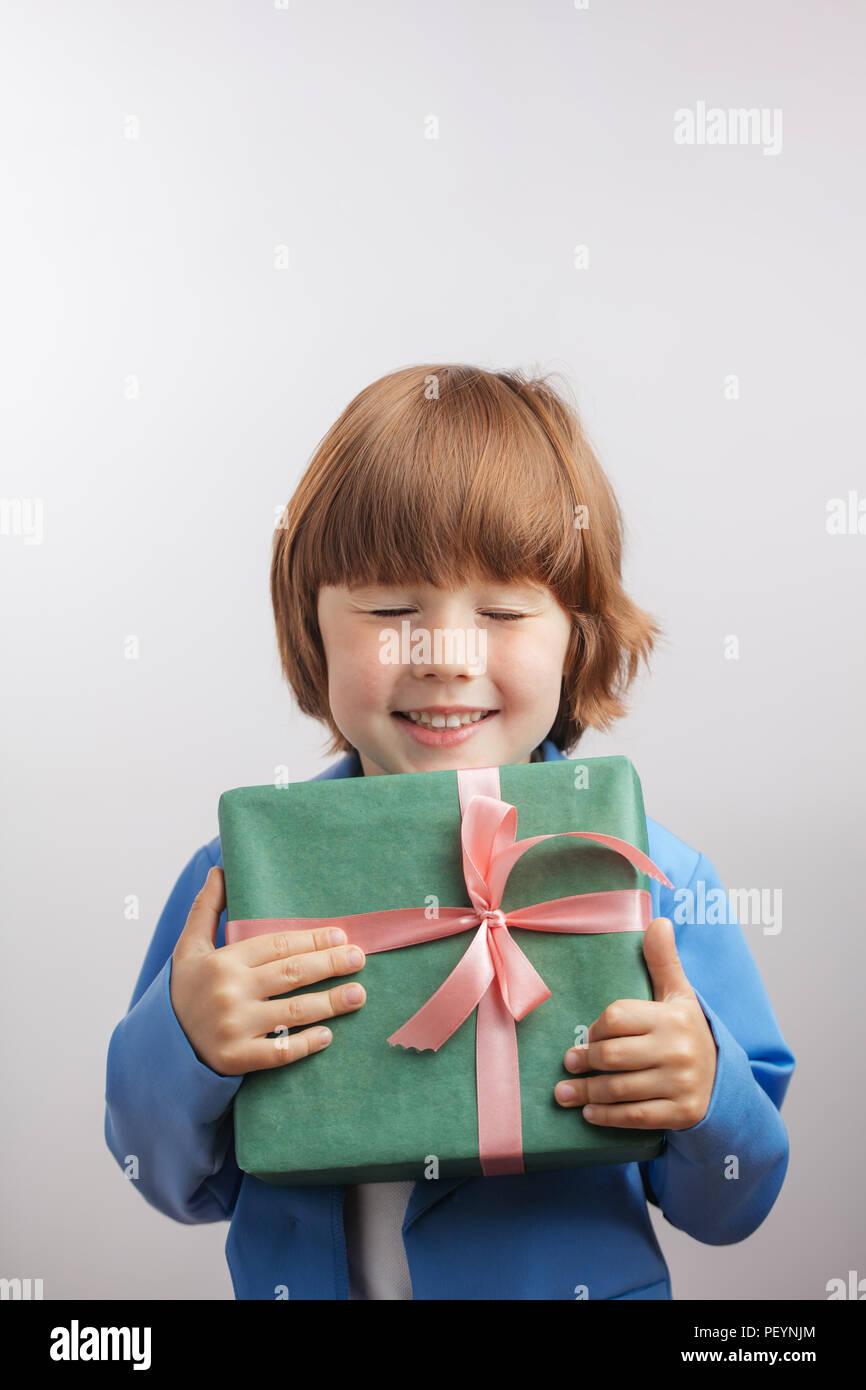Super Junge Stockfotos & Super Junge Bilder - Alamy