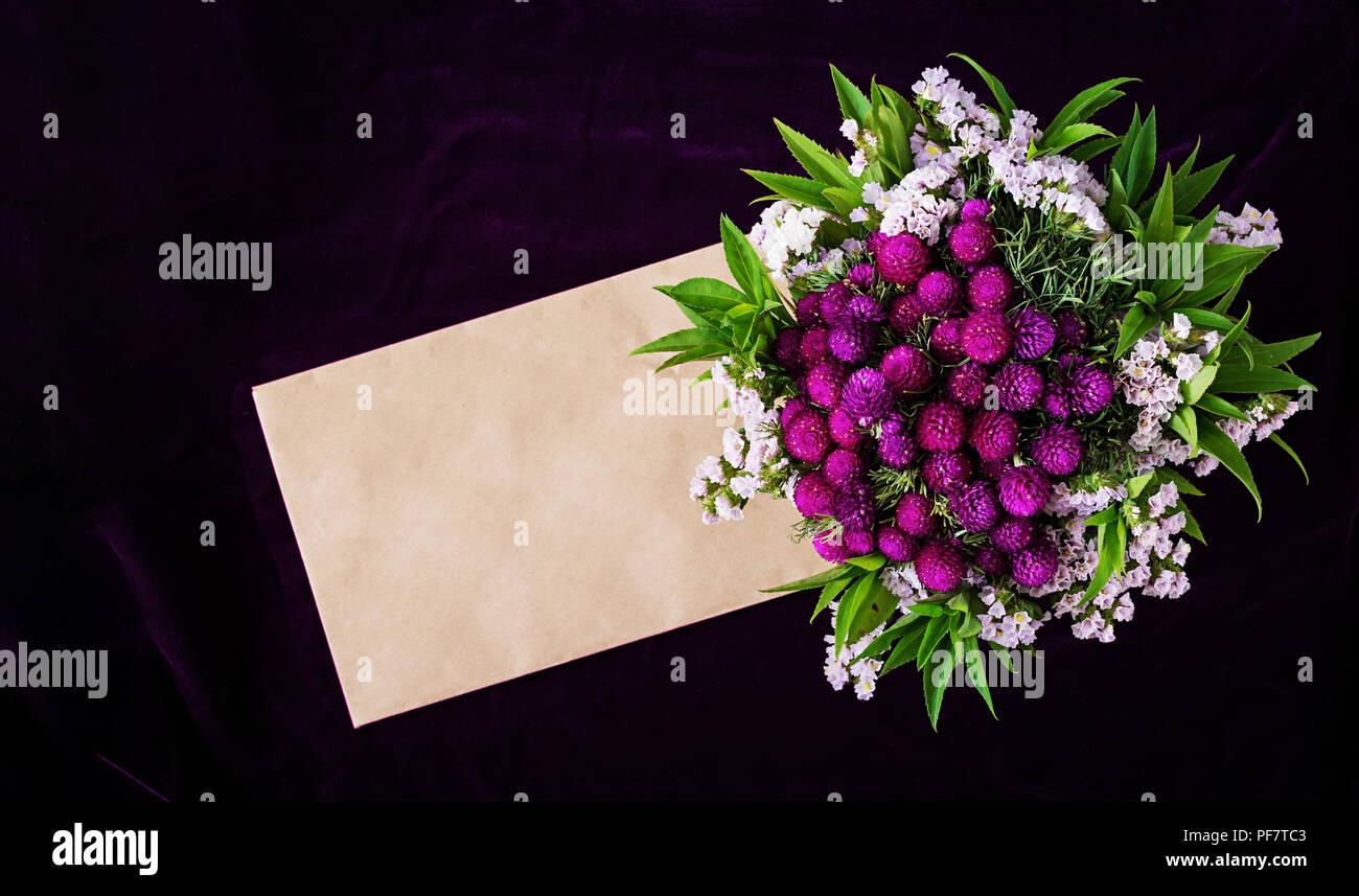Hochzeitskarten Vorlage Stockfotos Hochzeitskarten Vorlage Bilder