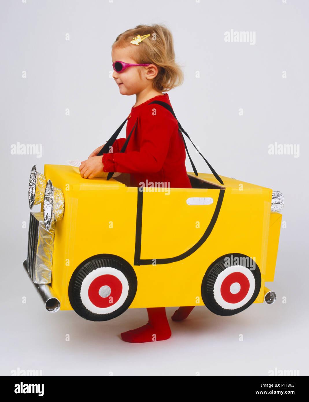 Driving Glasses Funny Stockfotos Driving Glasses Funny Bilder Alamy