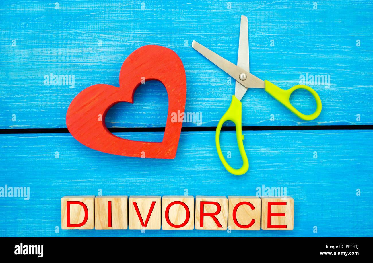 Indische Scheidungen datieren