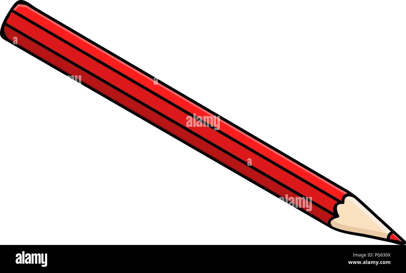 b72fcbb9e32a Bleistift Gezeichnet Stockfotos & Bleistift Gezeichnet Bilder - Alamy