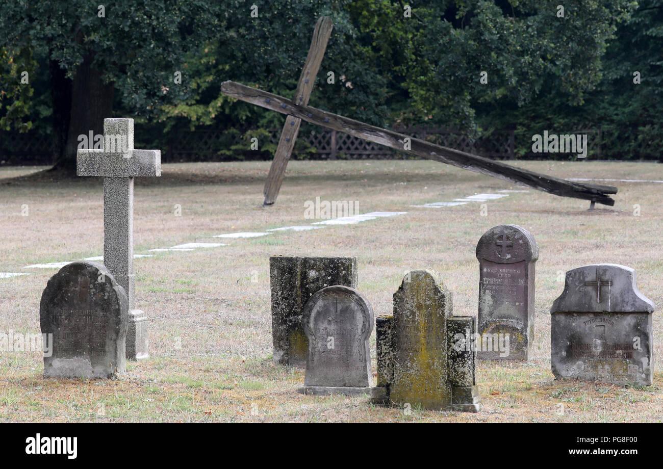 Die Toten Mahnen Stockfotos Die Toten Mahnen Bilder Alamy