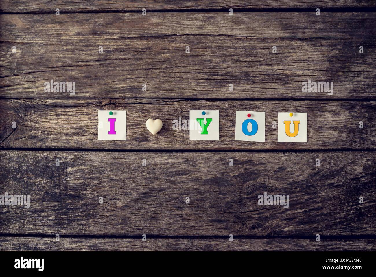 Ich lieb dich uberhaupt nicht mehr hintergrund