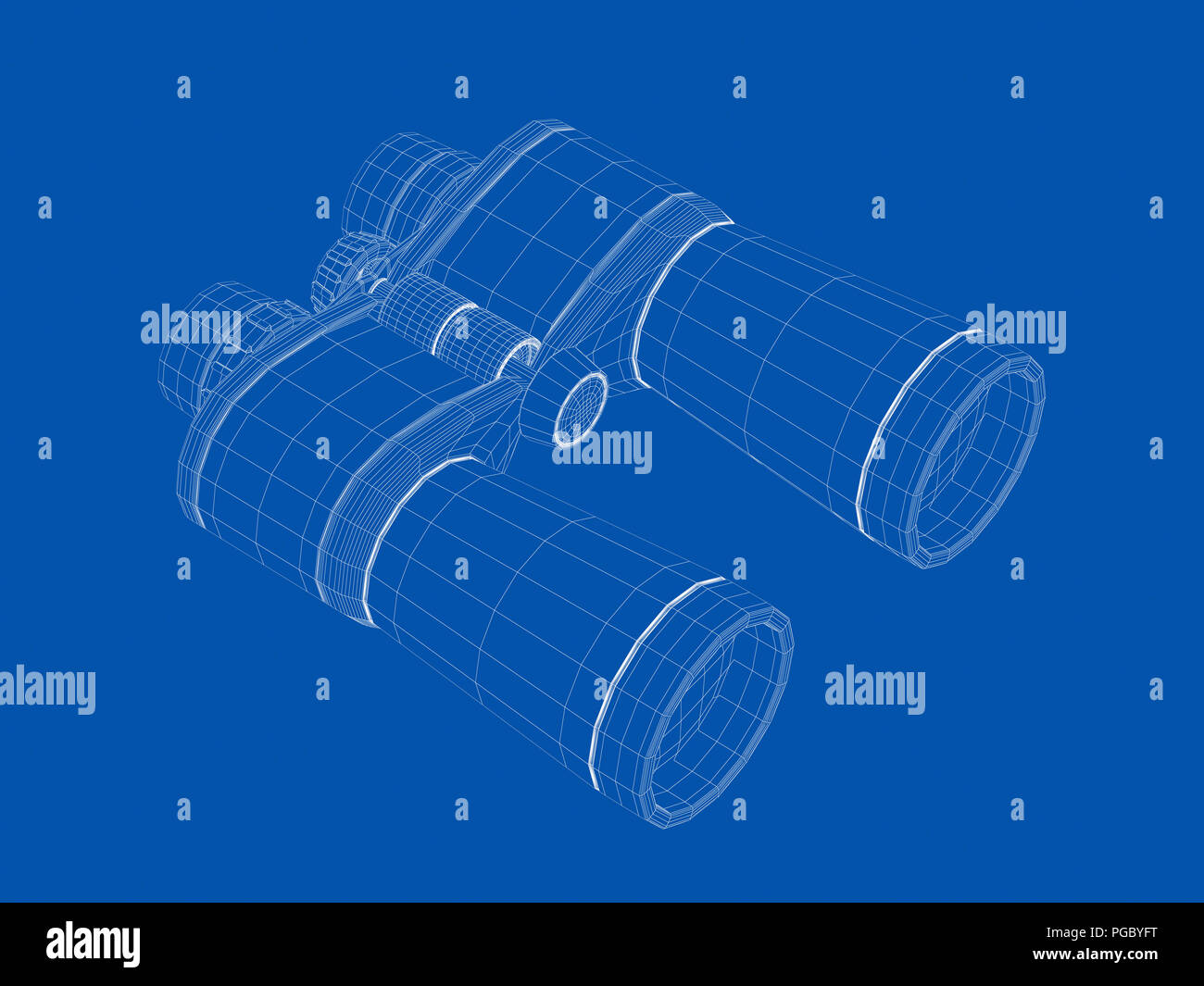 Wire Frame Gles Stockfotos & Wire Frame Gles Bilder - Alamy on