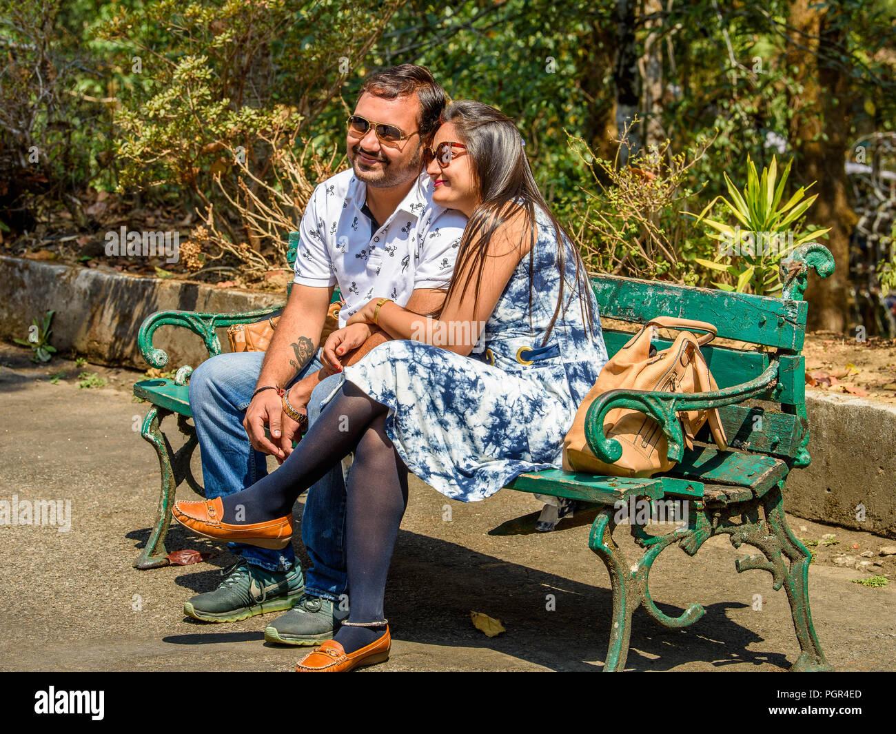 Dating indischer Kerl Südafrikanische jüdische Dating-Standorte