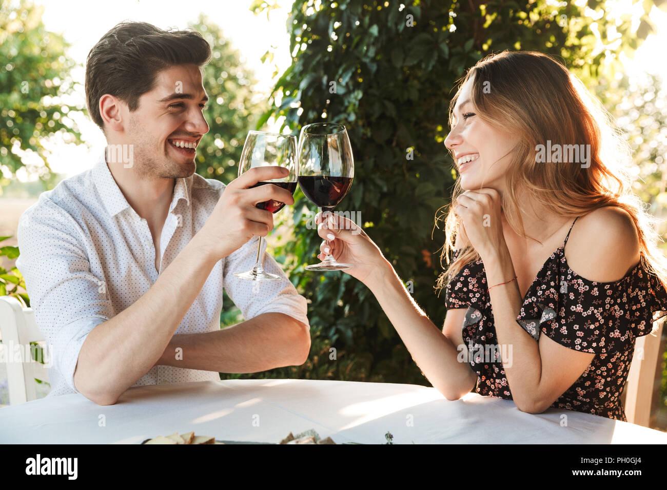 Executive-Dating-Dienst sydney