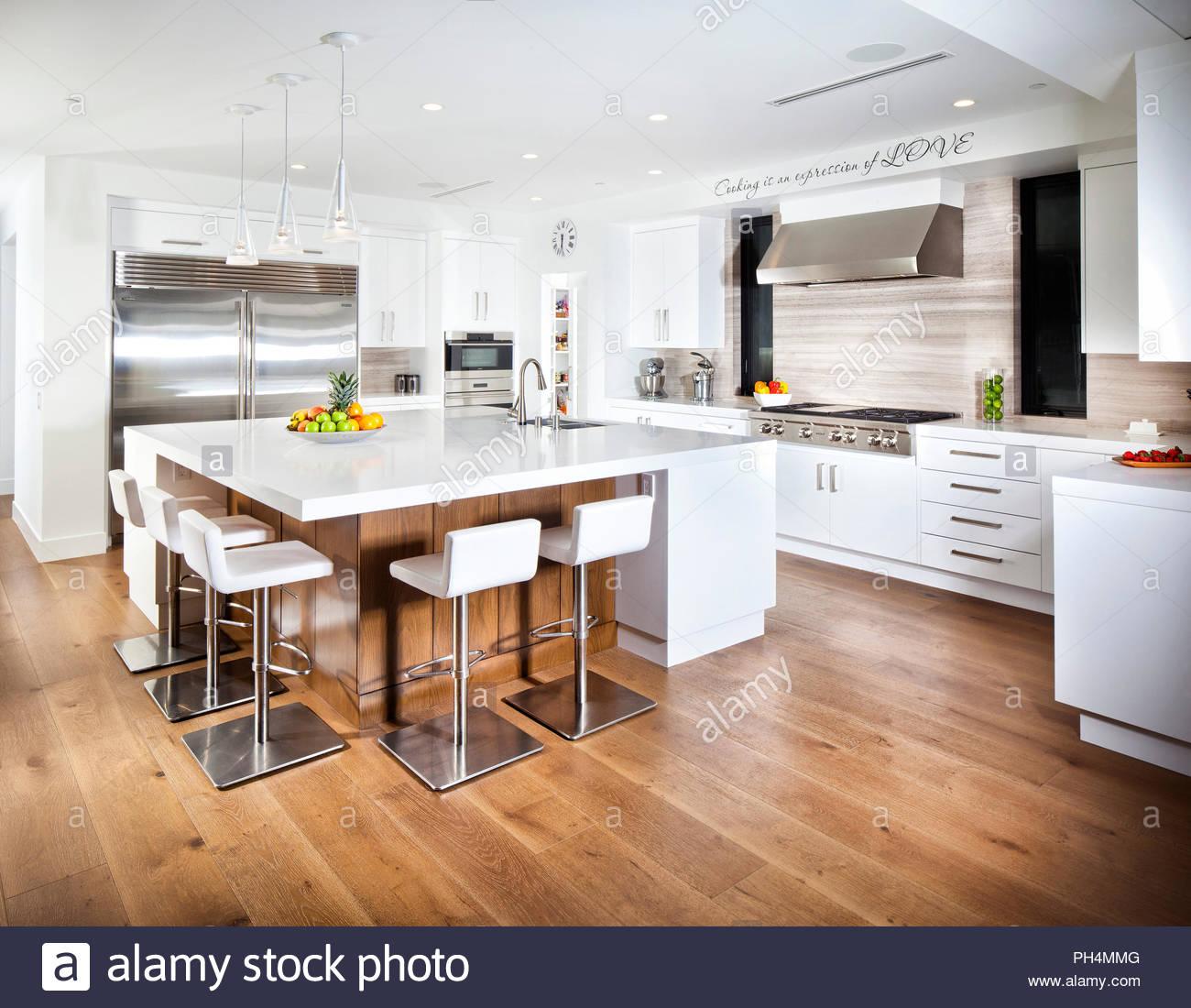Kuchenarbeitsplatte Stockfotos Kuchenarbeitsplatte Bilder Alamy