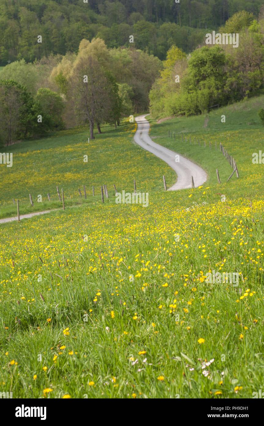 Arzbach Stockfotos & Arzbach Bilder Alamy