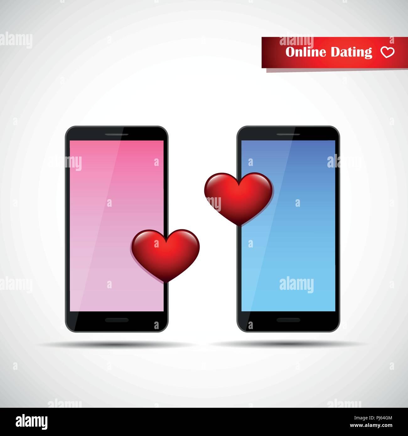 Standard-Dating-Timeline