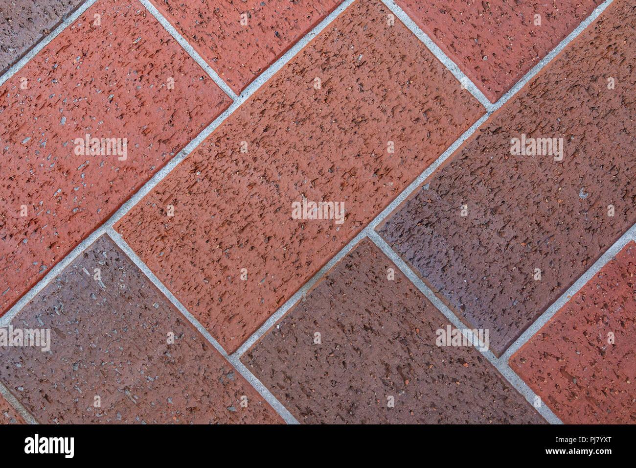 Muster Pflasterstein Fur Den Einsatz Als Hintergrund In Vorlagen Oder Layouts Stockfotografie Alamy