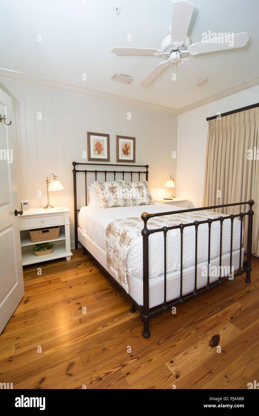 Ventilator Bett Stockfotos und bilder Kaufen Alamy