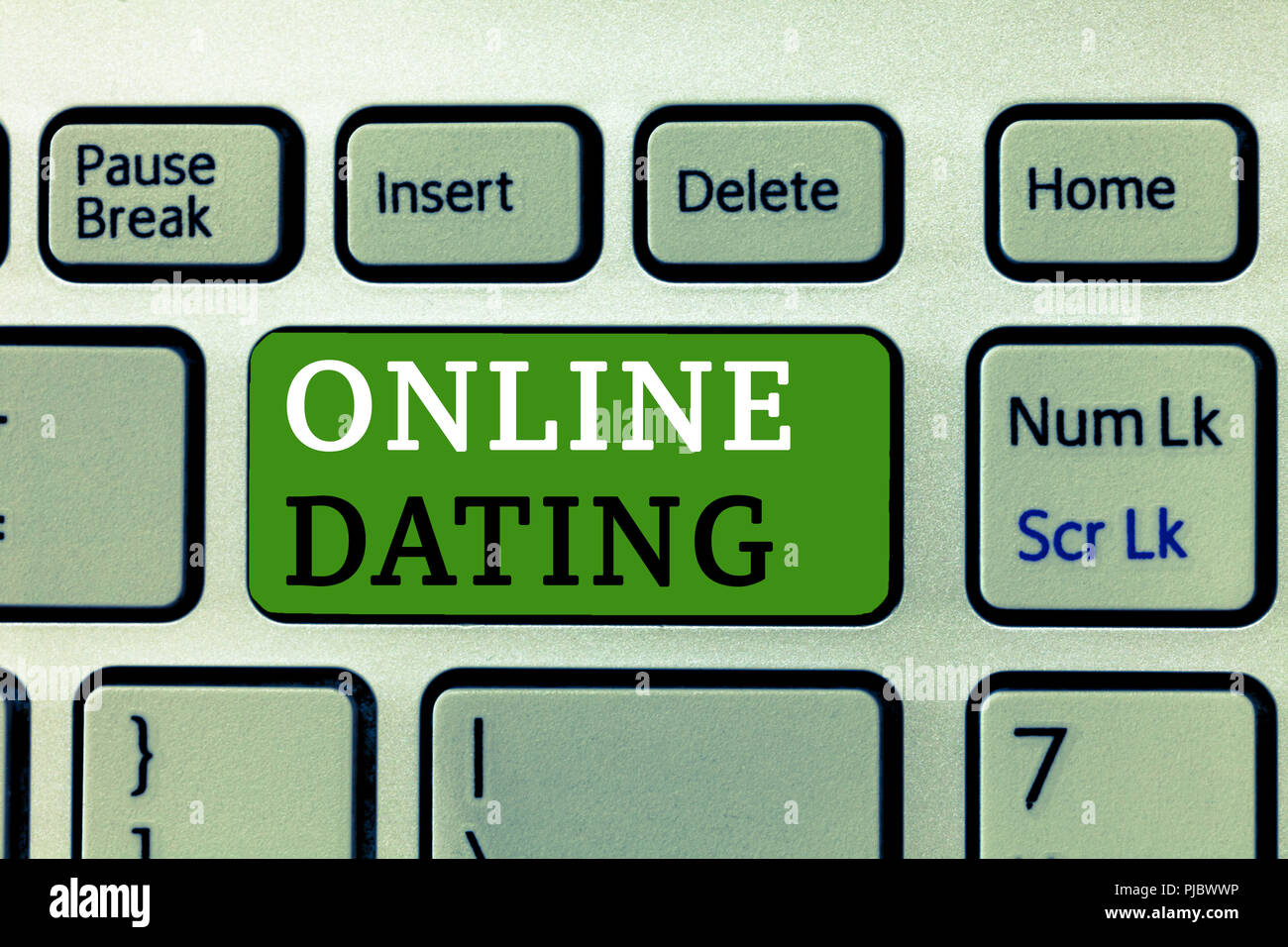 Dating-Alteren-Rechner